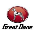 Great Dane Trailers