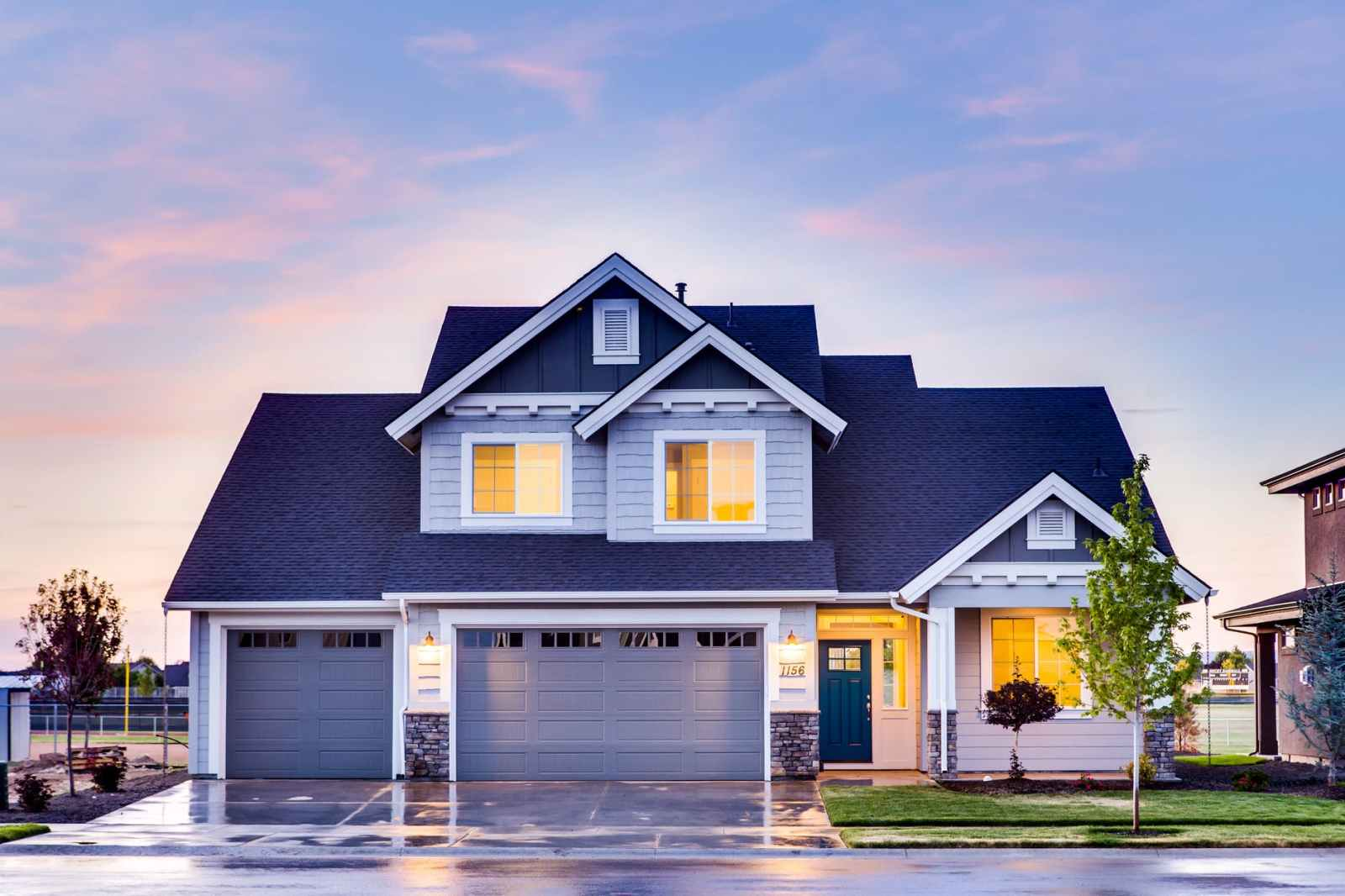 Effectively Marketing Your Property