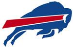 A Positive Look at the 2010 Buffalo Bills