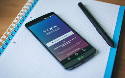 10 Ways to Build Your Credibility on Social Media
