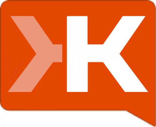 klout-logo1
