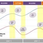 The Long-Term Bodybuilding Plan
