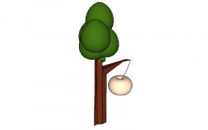 An Efficient Tree