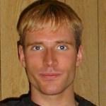 Greg Stevens 1999 snapshot