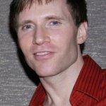 Greg Stevens 2010-06-05