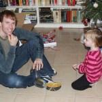 Greg Stevens 2010-12-22