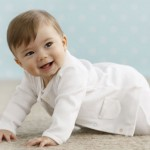 Gender-Neutral Baby Clothes