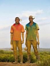 Kenya_miners