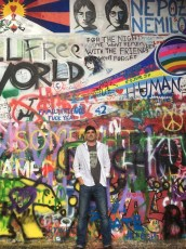 Lennon_Wall_Prague