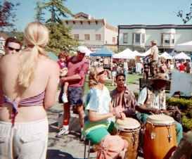 M_drumming-arcata-plaza