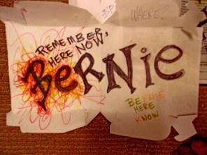 remember-bernie-here-know-4