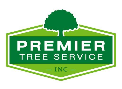 premier-tree