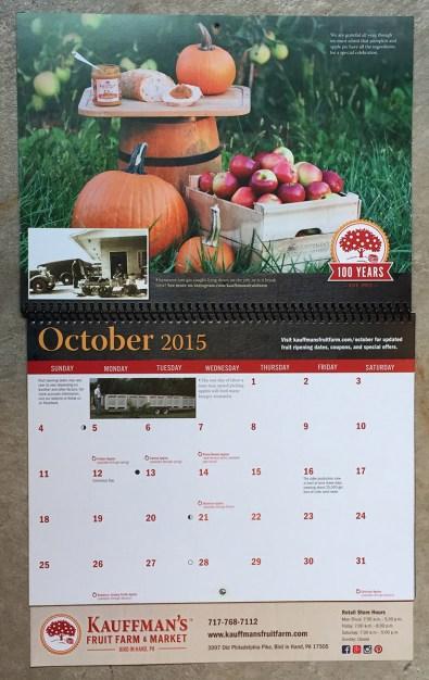 IMG_3210-calendar3