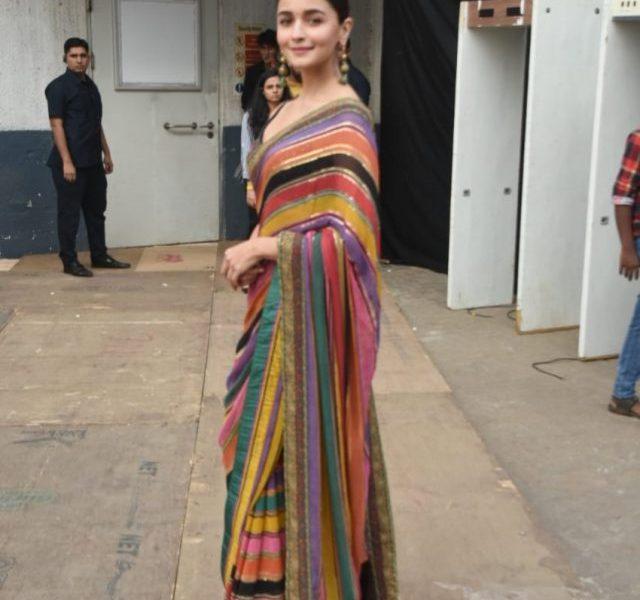 cropped-gorgeous-alia-bhatt-in-sabyasachi-multi-color-designer-party-wear-saree-2.jpg