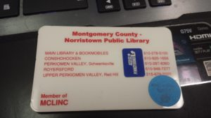 Montgomery County-Norristown Public Library Card.jpg
