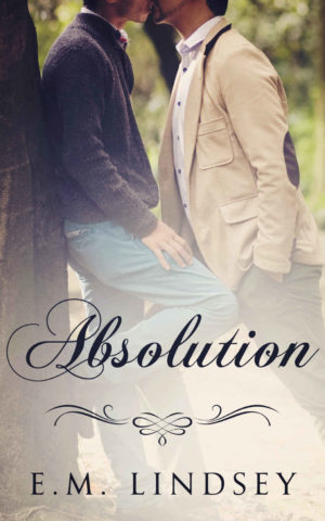 E.M. Lindsey--Absolution
