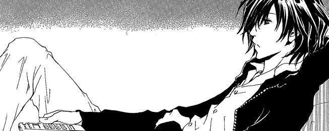 {Fujiyama Hyouta} Junjou-09