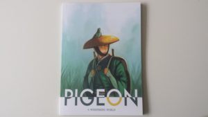 Lina Ngo--Pigeon - A Whispering World-01