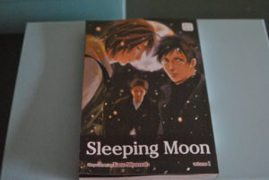 Miyamoto Kano--Sleeping Moon v01-01