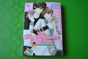 Nakamura Shungiku--The World's Greatest First Love V01 The Case of Ritsu Onodera-01