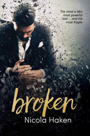 Nicola Haken-Broken