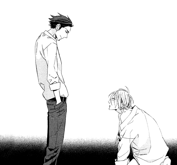 {Ogawa Chise} Caste Heaven-01