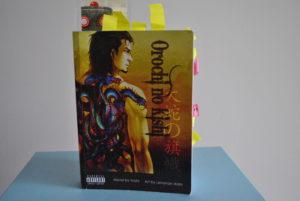 Orochi no Kishi-08