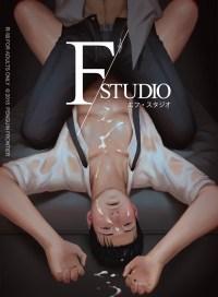{Penguin Frontier} F.Studio
