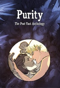 Various--Purity-The Post - Yaoi Anthology