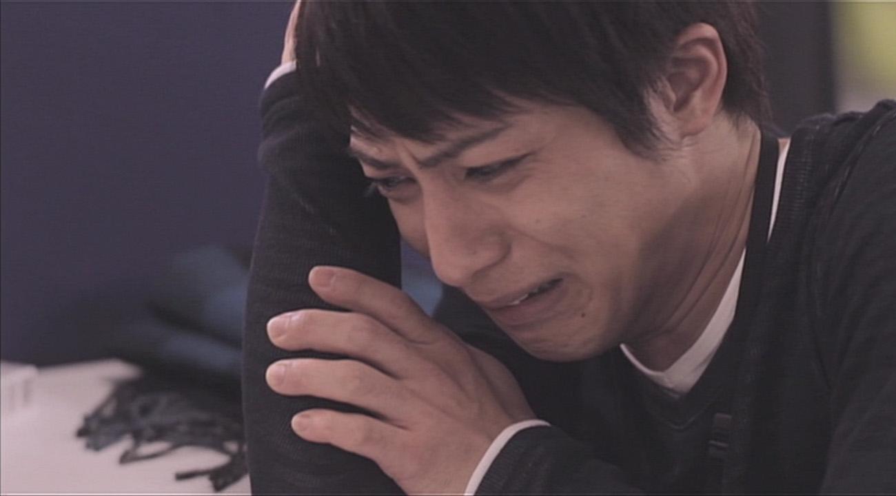 {Yoneda Kou} Doushitemo Furetakunai (Film)-05