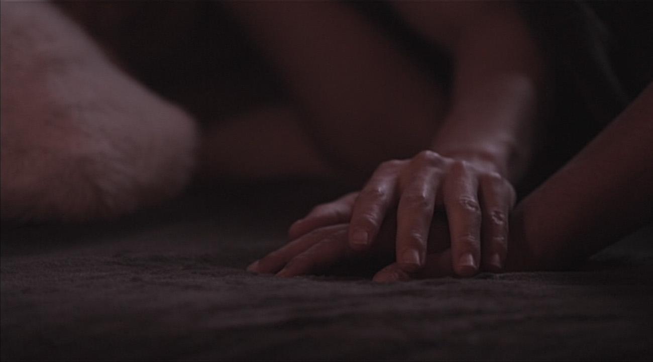 {Yoneda Kou} Doushitemo Furetakunai (Film)-08