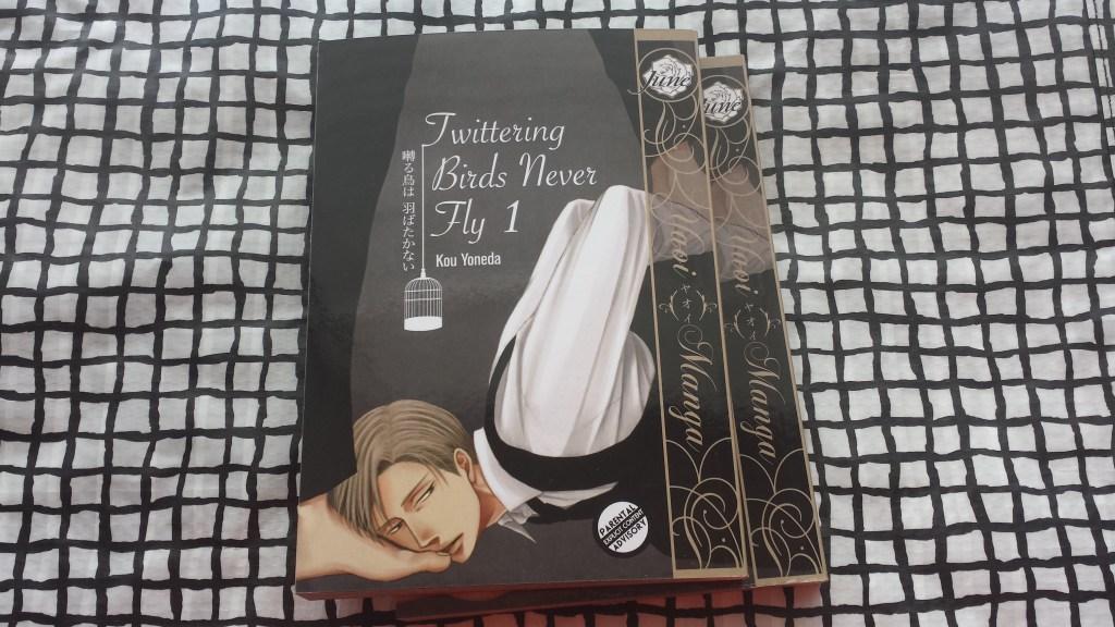 yoneda-kou-twittering-birds-never-fly-v01-v2-01