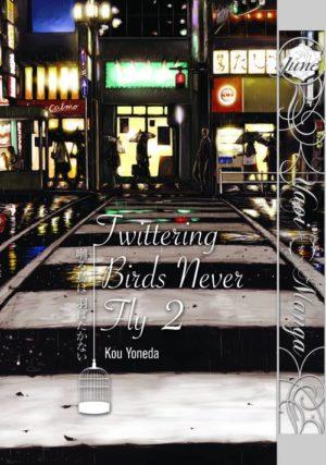 yoneda-kou-twittering-birds-never-fly-v02