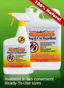 cat repellent for garden. ANIMAL REPELLENTS \u2013 DOG \u0026 CAT Cat Repellent For Garden