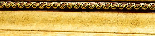 antique-gold-base-board
