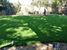 artificial-grass-carpet-le-grand