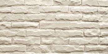 i-rock-white-40001