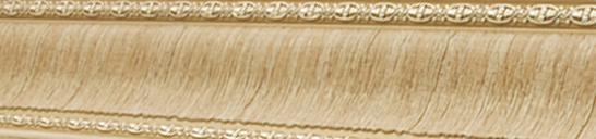 natural-beige