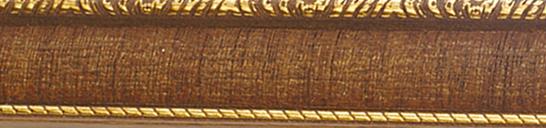 w-04-natural-brown