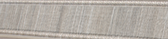 w-60-light-grey