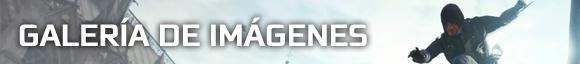 banner IMAGENES acu