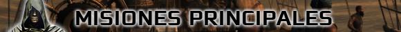 banner guia principal-grito