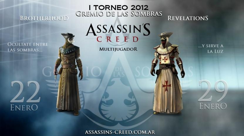 Torneo_GS_2012