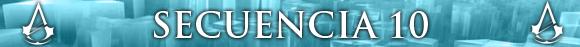 acunity-secuencia10