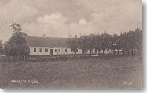 aalsrode skole-2