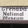<br /> <h5>Museum exhibitions and talks enthuse Grenadians of all generations</h5> <p>