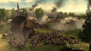 NapoleonTW_Online-announcement-19082009_031