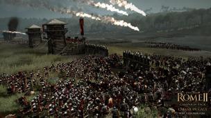 total_war_rome_2_caesar_in_gaul_1