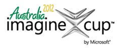 ¿Estas listo para Imagine Cup 2012? (1/2)