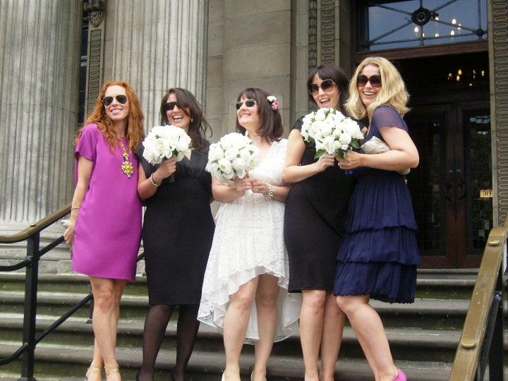 Brides Babes